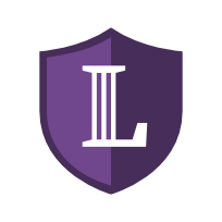 Icon for Legal Shield