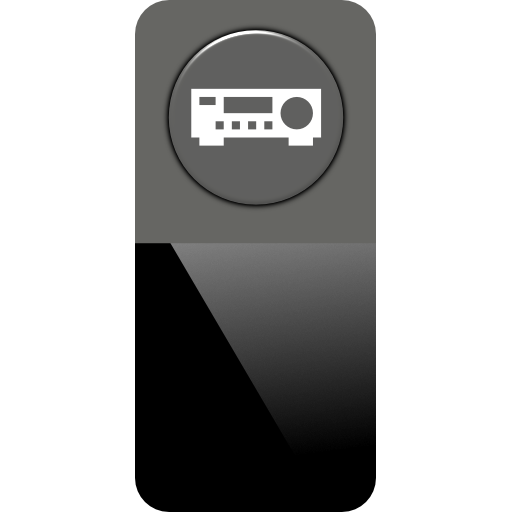 Icon for OnkyoRemote