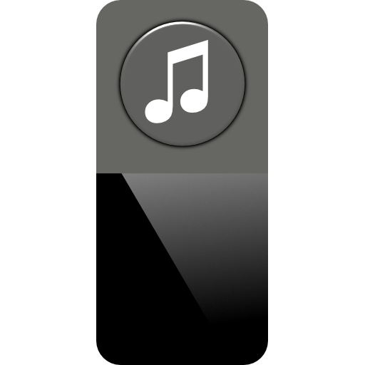 Icon for Tune Controller